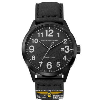ساعت مچی کاترپیلار مدل EX-161-34-111