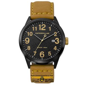 ساعت مچی caterpillar مدل EX-161-35-113