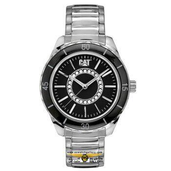 ساعت مچی کاترپیلار مدل L5-301-11-121