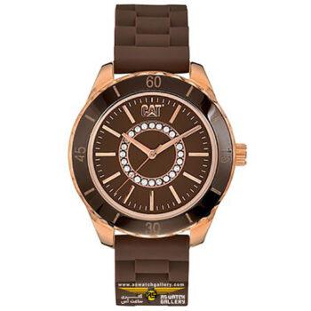 ساعت مچی کاترپیلار مدل L5-301-23-323