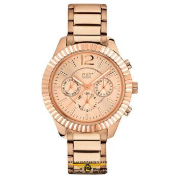 ساعت مچی کاترپیلار مدل L6-399-19-929