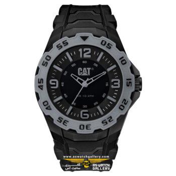 ساعت مچی caterpillar مدل LB-151-21-135