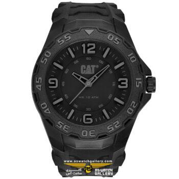 ساعت مچی کاترپیلار مدل LB-111-21-131