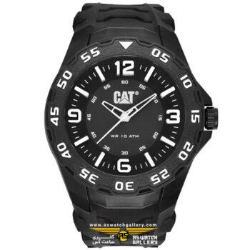 ساعت مچی caterpillar مدل LB-111-21-132