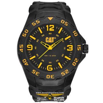 ساعت مچی کاترپیلار مدل LB-111-21-137