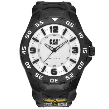 ساعت مچی کاترپیلار مدل LB-111-21-231