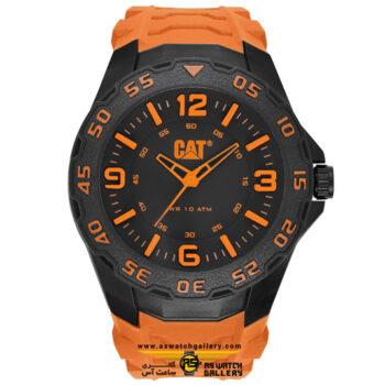 ساعت مچی caterpillar مدل LB-111-24-134