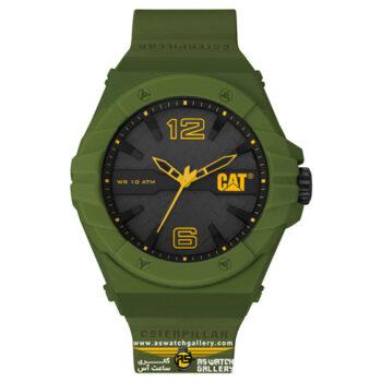 ساعت مچی caterpillar مدل LC-181-28-131