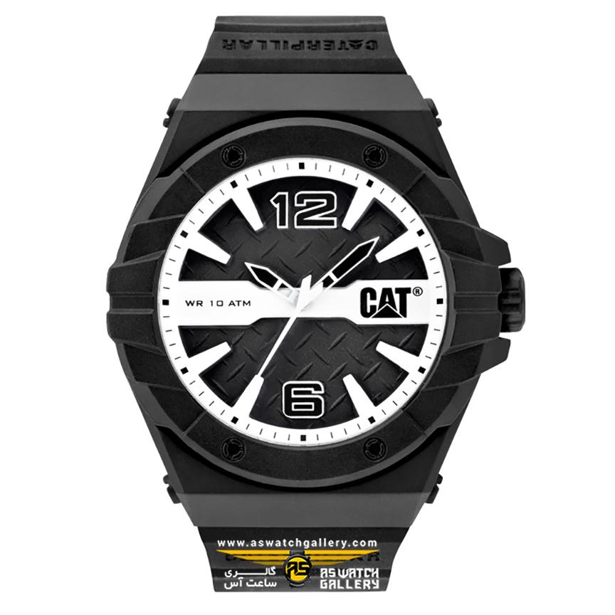 ساعت مچی caterpillar مدل LC-111-21-132