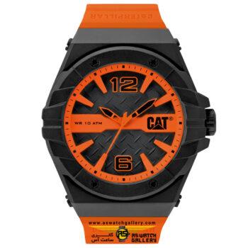 ساعت مچی caterpillar مدل LC-111-24-134