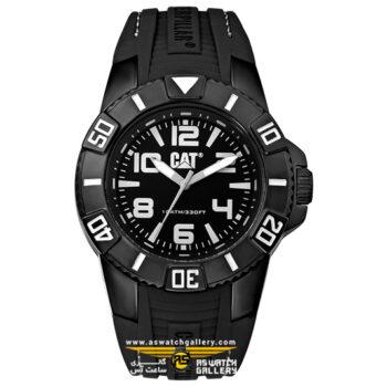 ساعت مچی کاترپیلار مدل LD-111-21-122