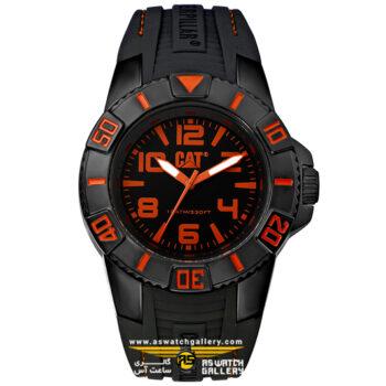 ساعت مچی caterpillar مدل LD-111-21-124