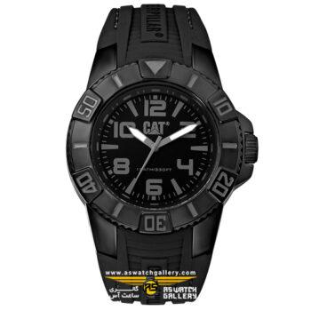 ساعت مچی کاترپیلار مدل LD-111-21-125