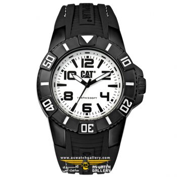 ساعت مچی caterpillar مدل LD-111-21-211