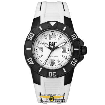 ساعت مچی کاترپیلار مدل LD-311-22-222