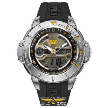 ساعت مچی کاترپیلار مدل MA-145-21-131