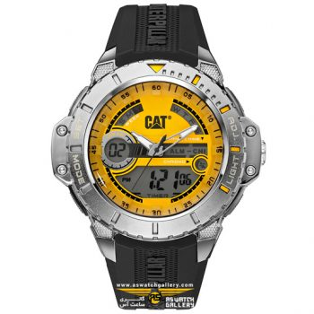 ساعت مچی caterpillar مدل MA-155-21-731