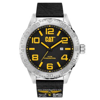 ساعت مچی کاترپیلار مدل NH-141-34-137