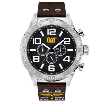 ساعت مچی کاترپیلار مدل NH-149-35-131
