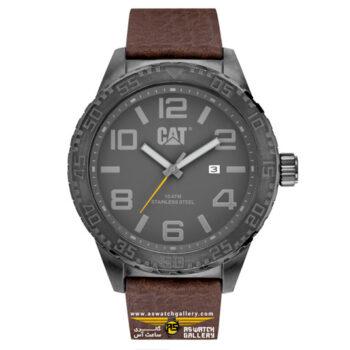 ساعت مچی caterpillar مدل NH-151-35-535