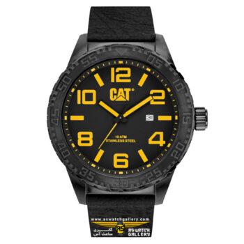 ساعت مچی کاترپیلار مدل NH-161-34-137