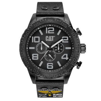 ساعت مچی کاترپیلار مدل NH-169-34-131