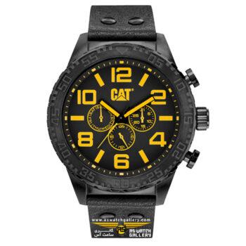 ساعت مچی کاترپیلار مدل NH-169-34-137