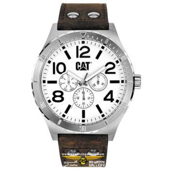 ساعت مچی caterpillar مدل NI-149-35-232
