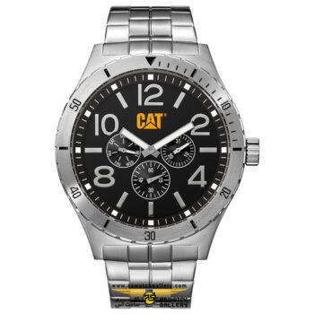 ساعت مچی caterpillar مدل ni-149-11-131