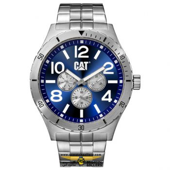 ساعت مچی کاترپیلار مدل NI-149-11-632
