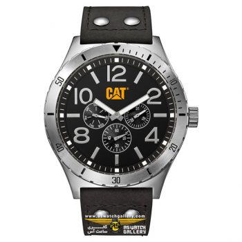 ساعت مچی کاترپیلار مدل NI-149-34-131