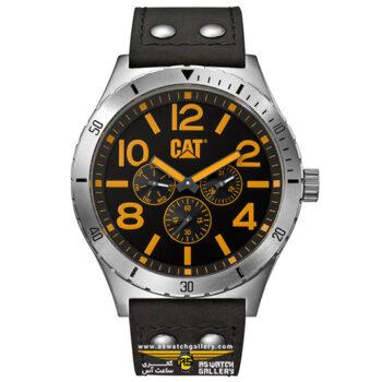 ساعت مچی caterpillar مدل NI-149-34-137
