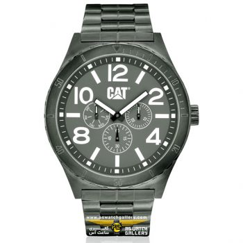 ساعت مچی کاترپیلار مدل NI-159-19-535