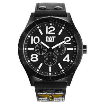 ساعت مچی کاترپیلار مدل NI-169-34-131