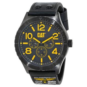 ساعت مچی کاترپیلار مدل NI-169-34-137