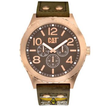 ساعت مچی کاترپیلار مدل NI-199-35-939