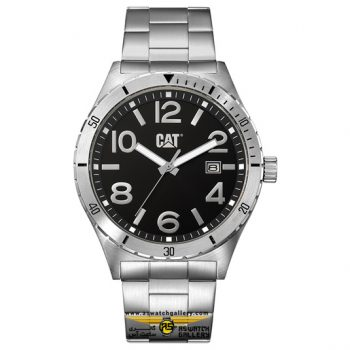 ساعت مچی کاترپیلار مدل NI-241-11-132