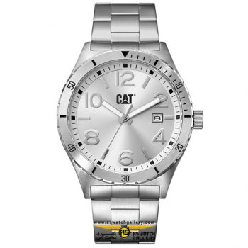 ساعت مچی کاترپیلار مدل NI-241-11-233