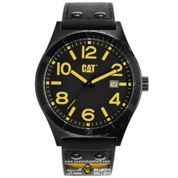 ساعت مچی caterpillar مدل NI-261-37-137