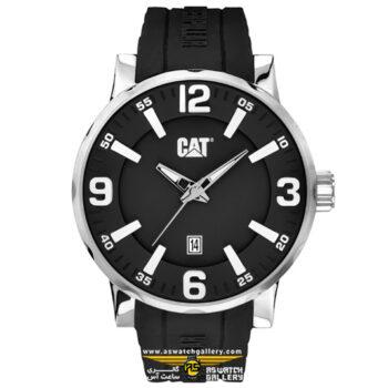 ساعت مچی caterpillar مدل NJ-141-21-132