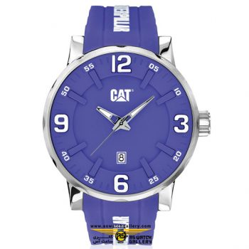 ساعت مچی caterpillar مدل NJ-141-26-632