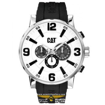 ساعت مچی کاترپیلار مدل NJ-149-21-231