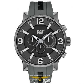 ساعت مچی caterpillar مدل NJ-159-25-135