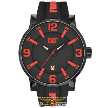 ساعت مچی کاترپیلار مدل NJ-161-28-138