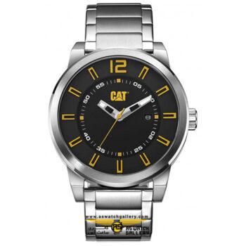 ساعت مچی کاترپیلار مدل NK-141-11-127
