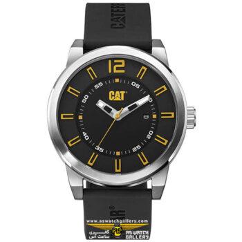 ساعت مچی caterpillar مدل NK-141-21-127