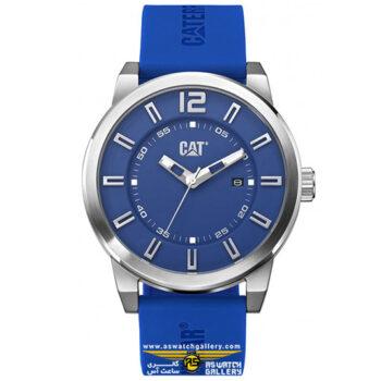 ساعت مچی کاترپیلار مدل NK-141-26-622