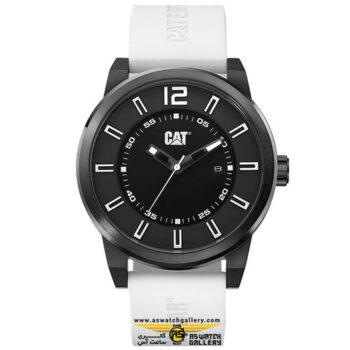 ساعت مچی کاترپیلار مدل NK-161-20-122