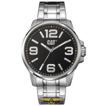 ساعت مچی کاترپیلار مدل NL-141-11-131