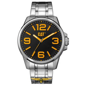 ساعت مچی کاترپیلار مدل NL-141-11-137